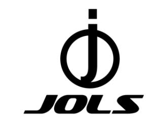 logo7139160_lg
